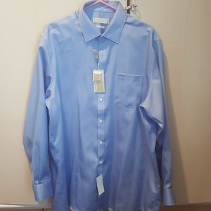 Michael kors Non Iron shirt
